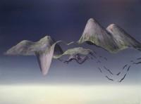 low mist zetterstrand terragen