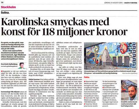 Dagens Nyheter 130831 (PDF)