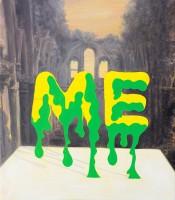melting_me_49x43(2012)