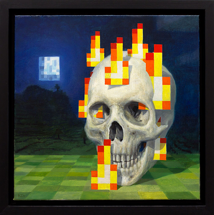 skull_on_fire_framed_c700.jpg