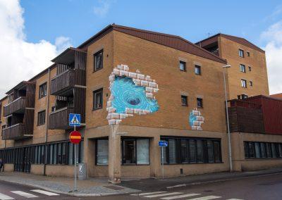 Virveln Karlshamn Full Size Documentation (12)