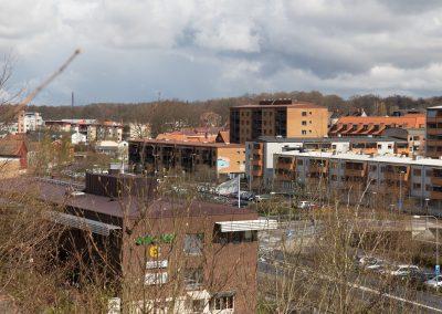 Virveln Karlshamn Full Size Documentation (3)