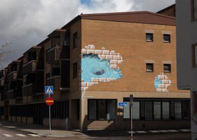 Virveln Karlshamn Full Size Documentation (4)