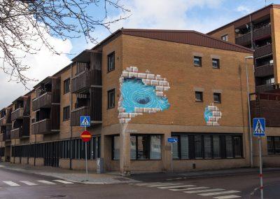 Virveln Karlshamn Full Size Documentation (6)