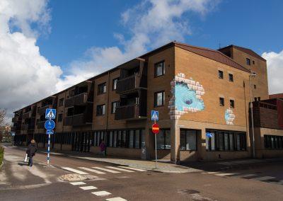 Virveln Karlshamn Full Size Documentation (8)