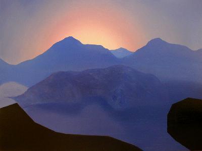 sunset_dense